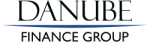 Danube Finance Group Logo